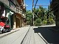 1Novaliches, Quezon City Barangays Landmarks 29.jpg