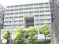 1 Chome-2 Shinoharaobanoyamachō, Nada-ku, Kōbe-shi, Hyōgo-ken 657-0015, Japan - panoramio.jpg