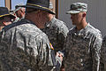 1st Cavalry Division CG visits troops in Guantanamo Bay 150115-Z-CZ735-010.jpg