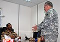 1st TSC Civil Affairs Works to Maintain Good Relations DVIDS71196.jpg