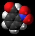 2-Nitrobenzaldehyde-3D-spacefill.png