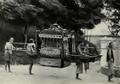 20-century-impressions-of-Hongkong-(1908)-Ceremonies-04-Wedding-chair.png