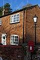 20.12.15 Mobberley Morris Dancing 013 (23575985520).jpg