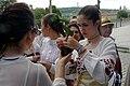20.7.17 Prague Folklore Days 023 (35693901500).jpg