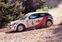 2000 WRC Acropolis Day3 Sainz.jpg