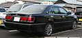 2001-2003 Toyota Crown Athlete V rear.jpg