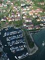 2003-07-26 18-22-12 Germany Baden-Württemberg Unteruhldingen.JPG