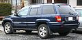 2003-2005 Jeep Grand Cherokee Limited rear.jpg