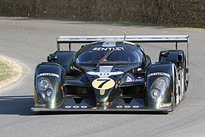 2003 Bentley Speed 8.jpg