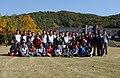 2004년 10월 22일 충청남도 천안시 중앙소방학교 제17회 전국 소방기술 경연대회 DSC 0175.JPG