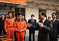 2004년 12월 24일 서울특별시 종로구 종로소방서 서울특별시장 이명박 방문종로방문1.jpg