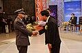2004년 3월 12일 서울특별시 영등포구 KBS 본관 공개홀 제9회 KBS 119상 시상식 DSC 0060.JPG