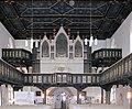 20040410940DR Dresden-Kaditz Emmauskirche zur Orgel.jpg