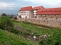 20040502540DR Heldrungen (An der Schmücke) Festung.jpg