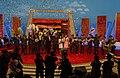 2005년 4월 29일 서울특별시 영등포구 KBS 본관 공개홀 제10회 KBS 119상 시상식DSC 0047 (2).JPG