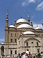 2005-04-04 (035) Muhammad Ali Mosque.jpg