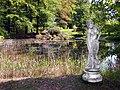 20050521115DR Kromlau (Gablenz-K) Rhododendronpark.jpg