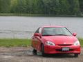 2005 Honda Insight.png