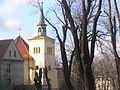 2006-02-19 Dzierżoniów 00.JPG
