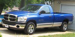 2006-2007 Dodge Ram.jpg
