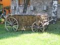 2006 0814Caruta Romania20060274.JPG