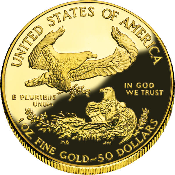 Ficheiro:2006 AEGold Proof Rev.png