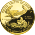 2006 AEGold Proof Rev.png