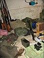 2006 Lebanon War. CXIX.jpg