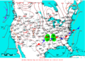 2007-07-01 Surface Weather Map NOAA.png