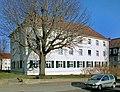 20071225030DR Dresden-Löbtau Mohorner Straße 26-28.jpg