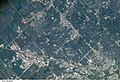 2007 ISS Lincoln, Nebraska 1.jpg
