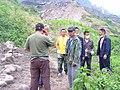 2008년 중앙119구조단 중국 쓰촨성 대지진 국제 출동(四川省 大地震, 사천성 대지진) SSL27382.JPG
