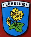 20080629Y539a SPB 19 Flühblume.jpg