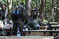 20080831 paintball IMG 4026.jpg