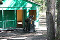 20080831 paintball IMG 4221.jpg