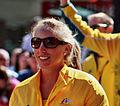 2008 Australian Olympic team 054 - Sarah Ewart.jpg