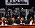 2008 Bucharest summit (7).JPG