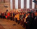 2009-09-06-kloster-chorin-gospelkonzert-by-RalfR-23.jpg