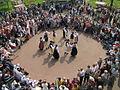 20090501-03 Tulpenweekend Nederland (0358).jpg
