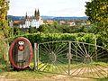 20090918340DR Meißen-Proschwitz Sicht Albrechtsburg.jpg