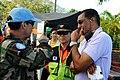 2010년 중앙119구조단 아이티 지진 국제출동100119 몬타나호텔 수색활동 (207).jpg