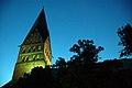 2010-06-06-lueneburg-nachts-by-RalfR-1.jpg