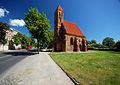 2010-06-16-eberswalde-by-RalfR-05.jpg