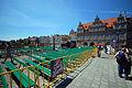 2010-07-09-gdansk-by-RalfR-145.jpg