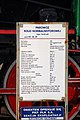 2010-11-26-szczecin-glówny-by-RalfR-79.jpg