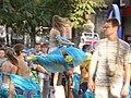 2010. Донецк. Карнавал на день города 330.jpg