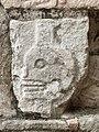 2010. Chichén Itzá. Quintana Roo. México.-32.jpg