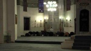 File:20101222 Kucuk Ayasofya Mosque Istanbul Turkey.ogv