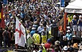 2010 0120 Tour Down Under (19958709801).jpg