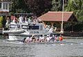 2010 Henley Royal Regatta IMG 8932 (4760487739).jpg
